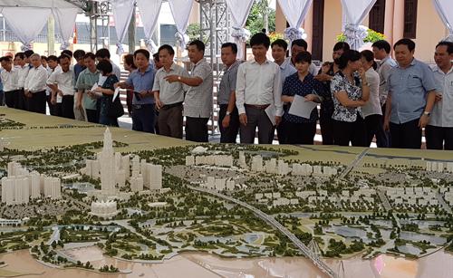 ha-noi-se-co-thap-tai-chinh-108-tang-1