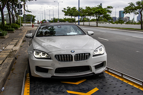 them-hang-hiem-bmw-m6-gran-coupe-ve-viet-nam