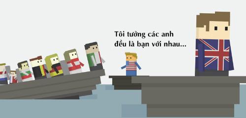 cuoc-chia-tay-lich-su-anh-eu-qua-hinh-hoa-con-thuyen-9
