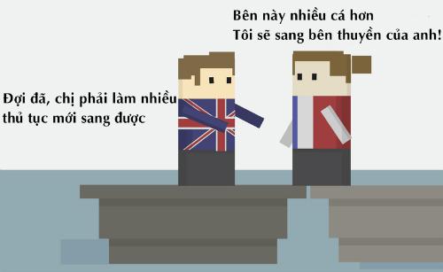 cuoc-chia-tay-lich-su-anh-eu-qua-hinh-hoa-con-thuyen-1