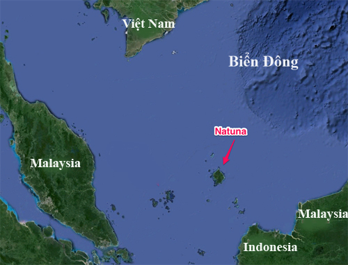 indonesia-quyet-vung-guom-voi-trung-quoc-o-bien-dong-1