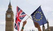 Hơn một triệu người đòi Anh trưng cầu dân ý lại
