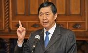 Đằng sau cái chết của học giả Trung Quốc ôn hòa về Biển Đông