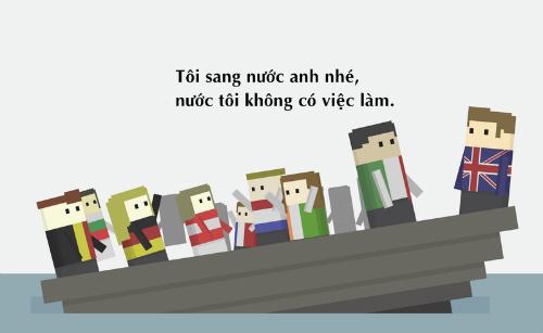 cuoc-chia-tay-lich-su-anh-eu-qua-hinh-hoa-con-thuyen-4