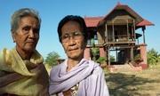 Những nô lệ tình dục bị lãng quên ở Philippines