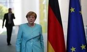 Thủ tướng Đức Merkel: EU không cần phải cáu kỉnh với Anh