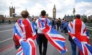 Brexit nguy cơ nhấn chìm Anh vào khủng hoảng