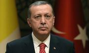Nga nói tổng thống Thổ Nhĩ Kỳ xin lỗi về vụ bắn rơi máy bay