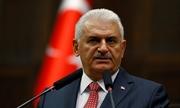 Thổ Nhĩ Kỳ nói sẵn sàng bồi thường cho Nga nếu cần