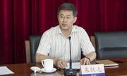 Phó tổng biên tập báo đảng Trung Quốc tự tử