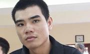 Kẻ giết 4 người ở Nghệ An tự nguyện nhận 'án tử'