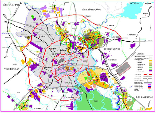 hon-6200-ty-dong-lam-36-km-duong-vanh-dai-4-tp-hcm