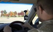 Tài xế Việt nên lắp camera hành trình cho xe hơi?