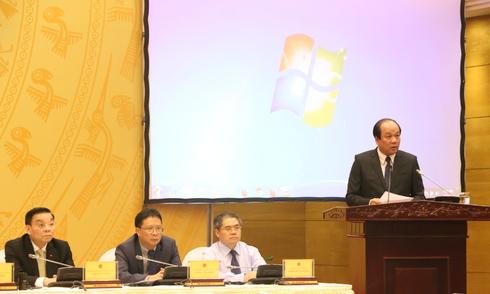 Formosa cam kết bồi thường 500 triệu USD sau sự cố môi trường