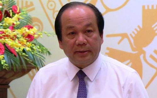 500 triệu USD đền bù của Formosa sẽ sử dụng như thế nào