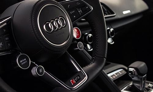 audi r8 v10 tuned by edo looks 3056 9049 1467344030 Audi R8 V10 độ lấy cảm hứng từ Lamborghini Centenario