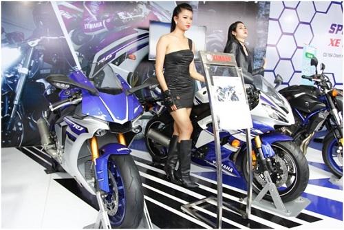 y-motor-sport-duoc-yamaha-viet-nam-to-chuc-lan-dau-tai-tp-hcm-xin-bai-edit-1