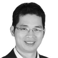 Nguyễn Xuân Quang