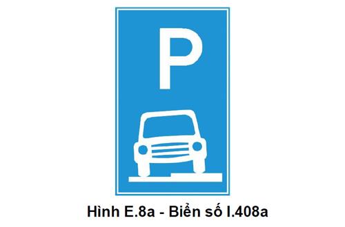 bien-phan-lan-danh-do-tai-xe-viet-4