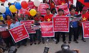 Người Việt tại Philippines hoan nghênh phán quyết của tòa trọng tài