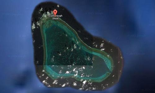 google-maps-xoa-ten-trung-quoc-o-bai-can-tranh-chap-voi-philippines