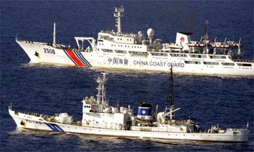 Chuyên gia Hoàng Việt: Mỹ sẽ khiến Trung Quốc không thể muốn gì được nấy