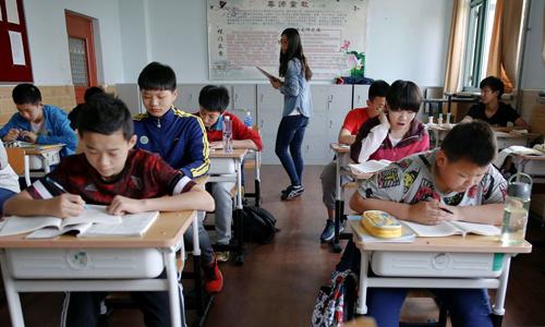 Chiến dịch nhồi nhét về 'đường lưỡi bò' của Trung Quốc