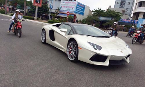 lamborghini-aventador-lp700-4-roadster-dao-pho-da-nang