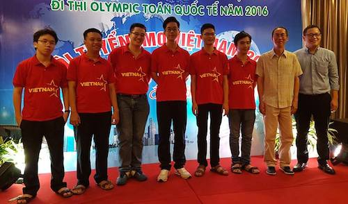 viet-nam-gianh-huy-chuong-vang-olympic-toan-quoc-te-2016