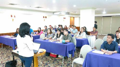 du-hoc-nhat-ban-voi-chuong-trinh-gtn-study