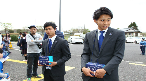 Du học Nhật Bản với chương trình GTN-Study