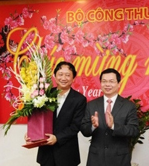 trinhxuanthanh-rdpz-1465991341021-9-0-26