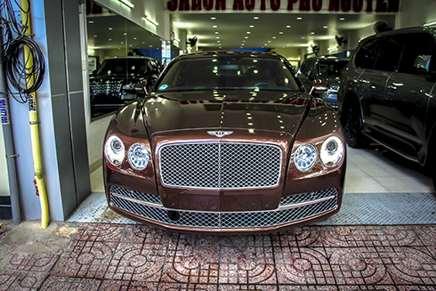 bentley-flying-spur-w12-mulliner-2016-doc-nhat-viet-nam