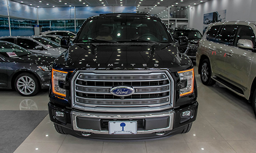 chi-tiet-ford-f-150-limited-2016-o-sai-gon