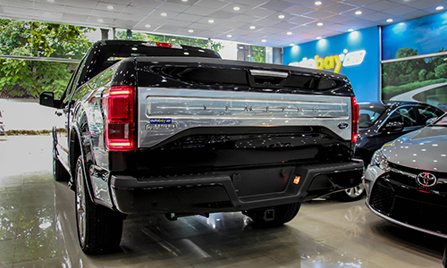 chi-tiet-ford-f-150-limited-2016-o-sai-gon-5