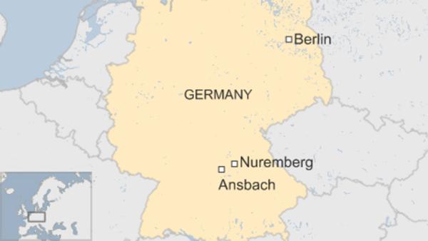 90503015-germanyansbach464-5016-14694056