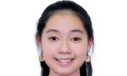 Nữ sinh lớp 8 đạt TOEFL iBT 114/120