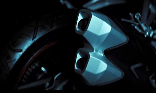 Honda CBR250RR 2016 giá bao nhiêu? thiết kế CBR250RR 2016 có gì mới? 8