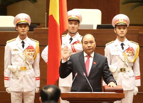 thu-tuong-nguyen-xuan-phuc-khong-de-cac-nhom-loi-ich-thao-tung