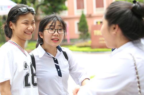 thu-truong-giao-duc-diem-san-15-la-muc-ly-tuong-dam-bao-chat-luong-dao-tao-1