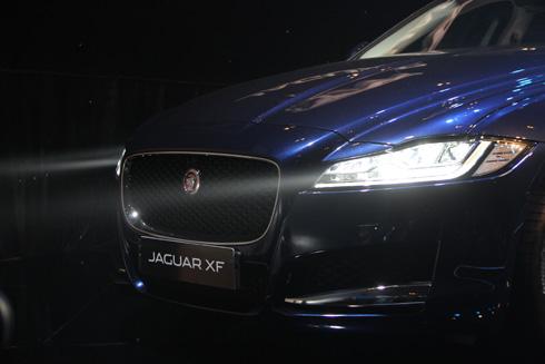 jaguar-xf-moi-ra-mat-thi-truong-viet-nam-1