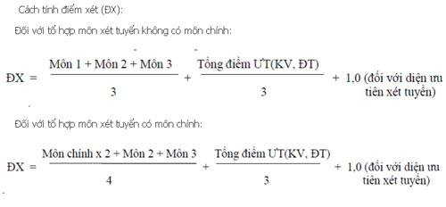 nhieu-dai-hoc-top-dau-cong-bo-diem-nhan-ho-so-xet-tuyen-1