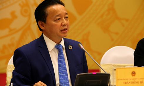 Formosa chuyển 250 triệu USD bồi thường ban đầu