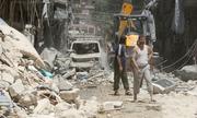 Nga mở thêm 4 hành lang nhân đạo ở Syria