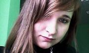 Cô gái bị chặt đầu sau cuộc hẹn hò với người lạ qua mạng