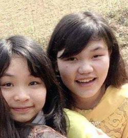 vua-lam-cong-nhan-vua-on-thi-van-duoc-24-5-diem-khoi-c