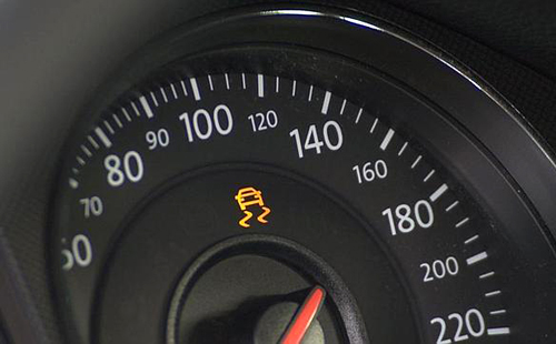 1 ESP 644x362 4276 1470313991 Ý nghĩa những biểu tượng xuất hiện trên bảng táp lô