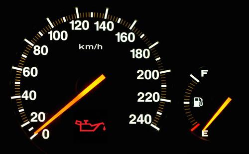 Red Light Warnings Parkside Mo 2707 4298 1470313991 Ý nghĩa những biểu tượng xuất hiện trên bảng táp lô