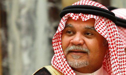 hoang-tu-arab-saudi-bi-nghi-lien-quan-den-vu-11-9