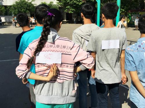 phuong-phap-giao-duc-la-o-trung-quoc-1